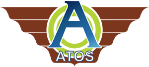 Atos Pricture Framing